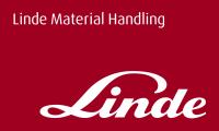 Linde_MH_Logo_RGB